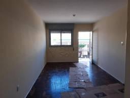 Escritório para alugar em Centro, Pelotas cod:474