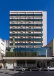 Escritório para alugar em Centro, Pelotas cod:32019