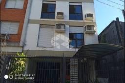 Apartamento à venda com 2 dormitórios em Rio branco, Porto alegre cod:9938396