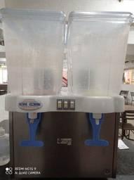 Suqueira 220 v 32 litros