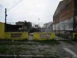 Terreno para alugar em Areal, Pelotas cod:7092