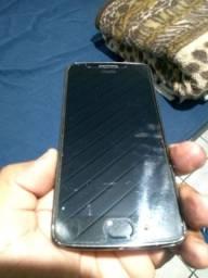 Motorola G5 32gb