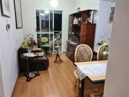 Apartamento à venda com 2 dormitórios em Bela vista, São paulo cod:170-IM544285