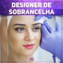 Designger+henna profissional