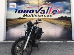 Honda CB500cc
