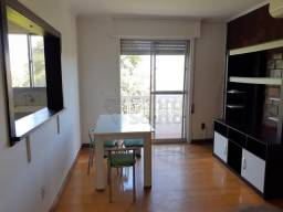 Apartamento para alugar com 1 dormitórios em Centro, Pelotas cod:5916