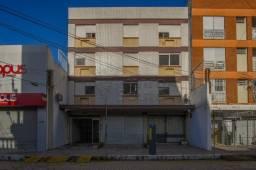 Apartamento para alugar com 3 dormitórios em Centro, Pelotas cod:13491