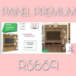 Painel premium painel premium painel painel painel premium 0008488