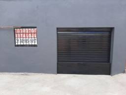 Aluga se loja no bairro providência (bh)