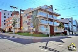 Apartamento c/ 2 Suítes - Prainha - 2 Vagas - Será Mobiliada