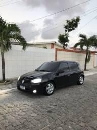 Repasse Clio 2014