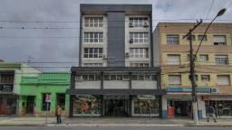 Escritório para alugar em Centro, Pelotas cod:26448