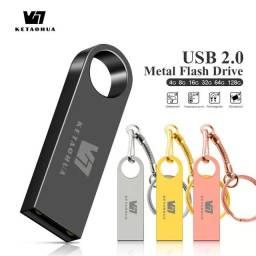 ???Pen drive 64 GB original ??
