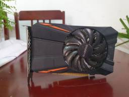 Gtx 1050 2gb