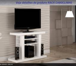 Rack para TV (NOVO)