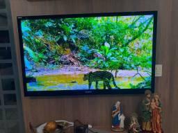 Tv SONY 55 internet 3D