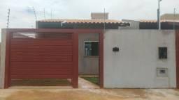 Casa Térrea Bela Laguna, 2 quartos