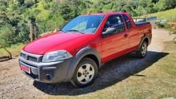 Fiat Strada CE