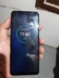 Motorola One Vision.... 128 Gb