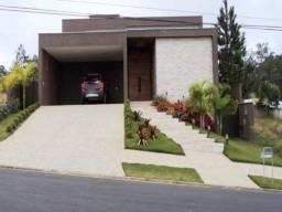 Casa de condomínio à venda com 4 dormitórios cod:ALP1631