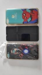 Celular Asus ZenFone Max plus M1 32GB