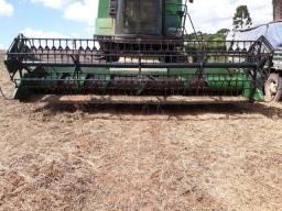 Plataforma de corte 19 pés