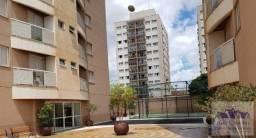 Apartamento Edificio Riet - Vila Monteiro