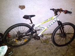 Bicicleta colli Aro 29