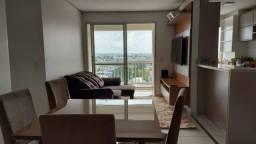 Life da Villa 3 quartos andar alto, Nascente Cachoeirinha