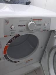 Secadora Brastemp Ative