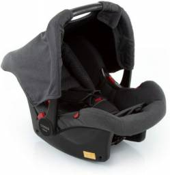 Bebê conforto - Cosco