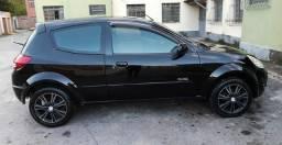 Ford Ka Tecno 1.6