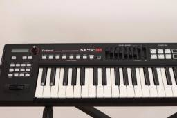 Teclado Sintetizador Roland Xps10
