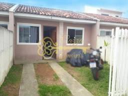 Casa à venda no bairro Jardim Paranaguá em Paranaguá/PR