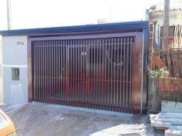 Alugo Casa No Santa Cruz