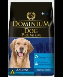 Dominium Dog Premium Adulto 25Kg