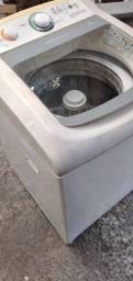 Maquina de lavar cônsul