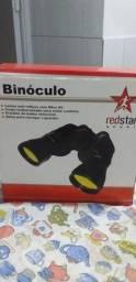 Binóculo red star