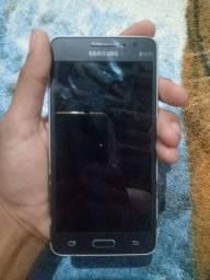 Vendo celular Galaxy Grand Prime Duos