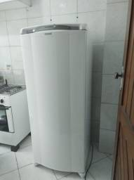 GeladeiraConsul Frost Free Facilite - CRB36AB