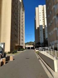 Apartamento à venda com 3 dormitórios em Vila faustina, Valinhos cod:V6838