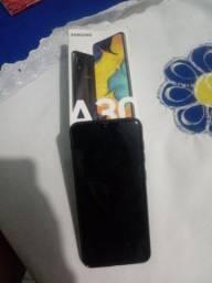 A30 barato Samsung