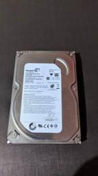 HD 1000 gigas computador dvr sky backup Pc