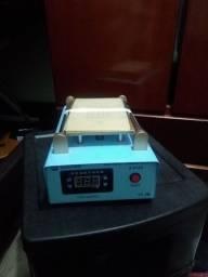 Maquina separadora de tela R$ 350