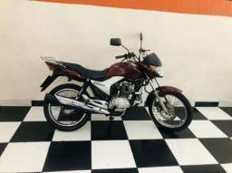 ·<br>Honda Cg 150 Titan