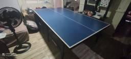 Mesa de ping pong/ tênis de mesa oficial