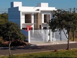 Casa a Venda no bairro Mont Serrat - Canoas, RS