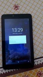 tablet multilaser em perfeito estado