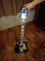 Guitarra Les Paul Tagima