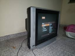 TV 29 Polegadas Ultra Slim Phips